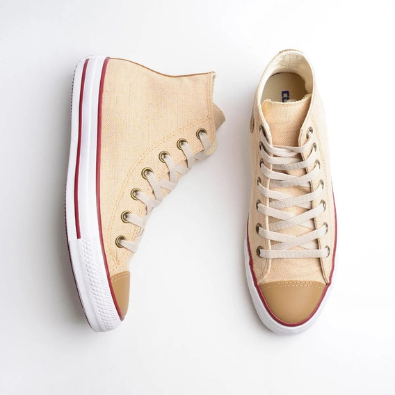 Tenis Ct04350002 Chuck Taylor All Star Original