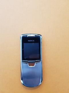 Nokia 8800 Antigo