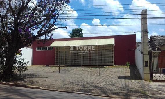 Casa Á Venda E Para Aluguel Em Jardim Chapadão - Ca003615