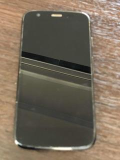 Motorola Moto G1 Xt1040 Funcionando Muy Buen Estado