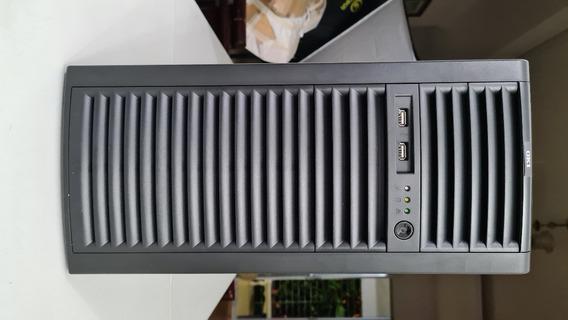Servidor Xeon E5-2609 V4 X10drl-i 2tb 8gb