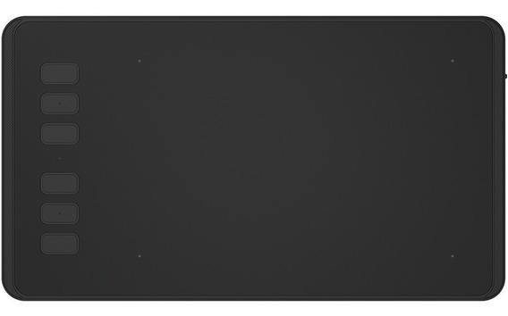 Mesa Digitalizadora Huion Inspiroy Média 5080lpi - H640p