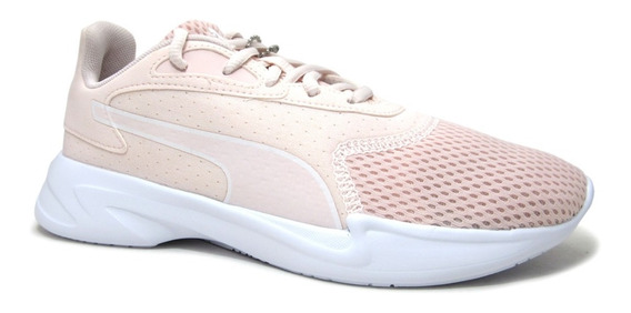 Zapatillas Puma Jaro Wn´s Running Mujer