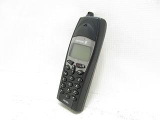 Celular Antigo - Ericsson A1228c