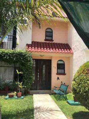 Excelente Casa En Venta En La Mejor Zona De Cancun