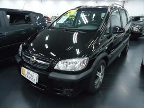 Chevrolet Zafira 2.0 Elegance 8v Flex 4p Automatico