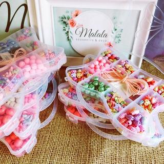 Bijou Infantil Craft Box