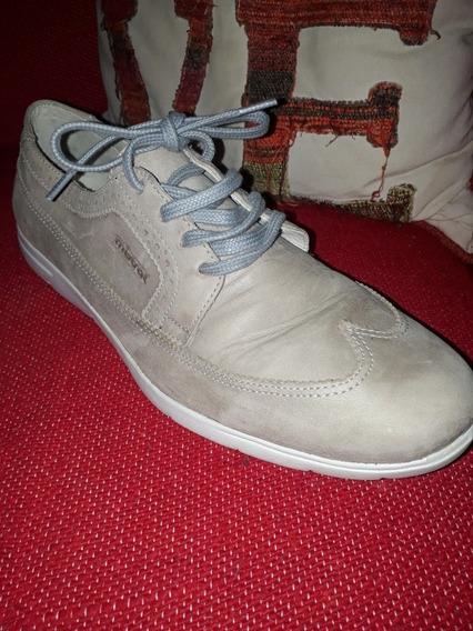 Zapatillas Mistral Hombre 41