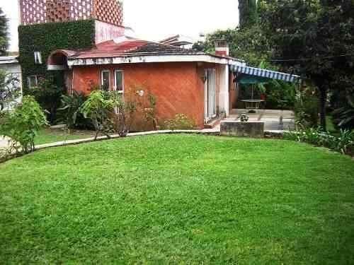 Casa En Tetela Del Monte