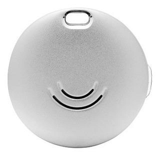 Orbit Bluetooth Key Finder Silver Gps Bluetooth