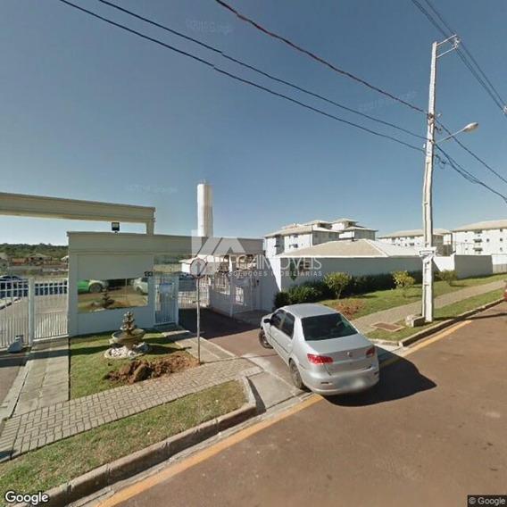 R Jose Gondek, Costeira, Araucária - 494240