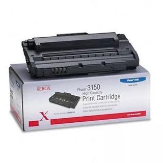 Toner Xerox Phaser 3150 Original (109r00747)