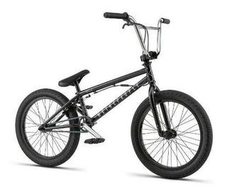 Bicicleta Bmx Wethepeople Versus