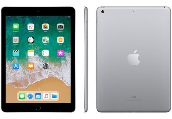 iPad Pro Wifi Celular 32gb Modelo A1674 Lacrado Garantia App