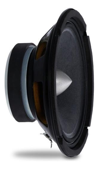 Alto Falante 6 Potência Áudio 320w Cone Seco Bom Thor