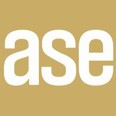 Sada / Sica / Sunagro / Sapi / Cpe / Patente / Solvencias