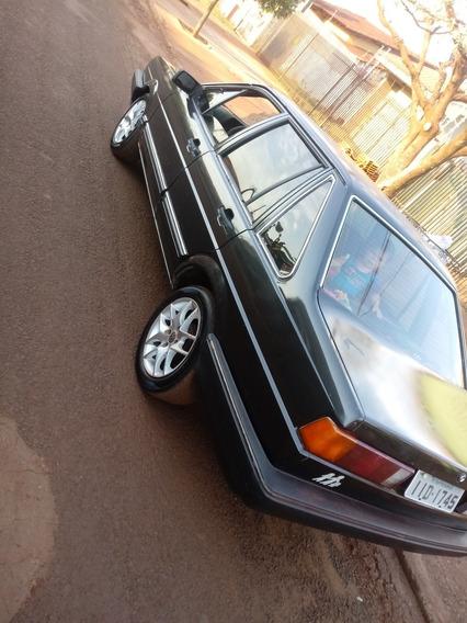 Volkswagen Santana 88