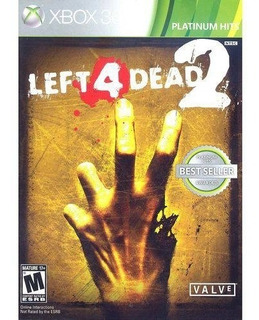 Hack Para Left 4 Dead 2 no Mercado Livre Brasil