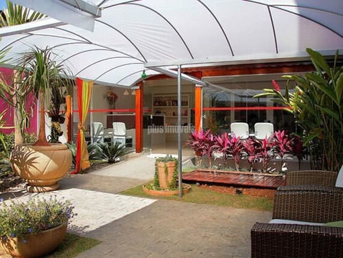 Linda Loja Vila Mascote - Ab133879