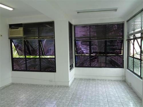 Sala Para Alugar, R$ 1.000/mês - Alphaville Comercial - Barueri/sp - Sa0230