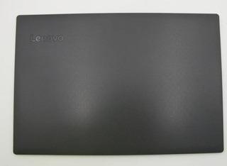 Tapa Lcd Notebook Lenovo V130 15 Ikb Igm