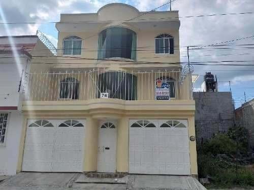 Casa En Venta En Morelia, Nicolaitas Ilustres