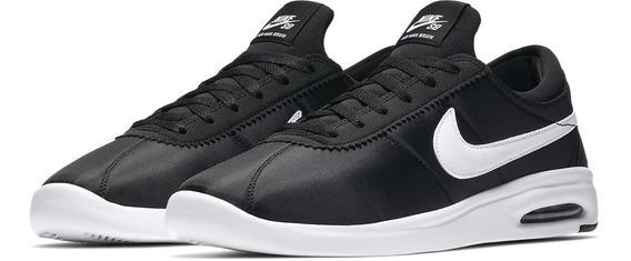Zapatillas Nike Sb Air Max Bruin Vapor Textile