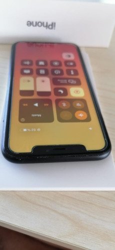 iPhone XR 64 Gb Usado