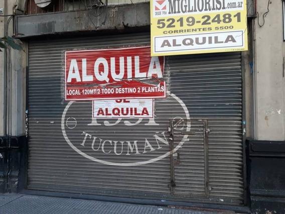 Locales Comerciales Venta Tribunales