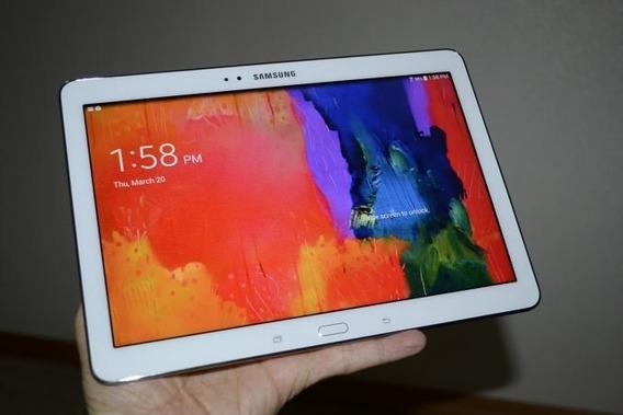 Galaxy Tab Pro 10.1 2560x1600