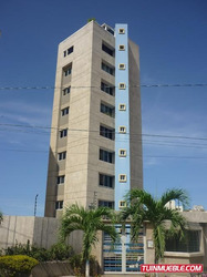 Catia La Mar, Alquilo Apartamento Full Equipo 1h,2b