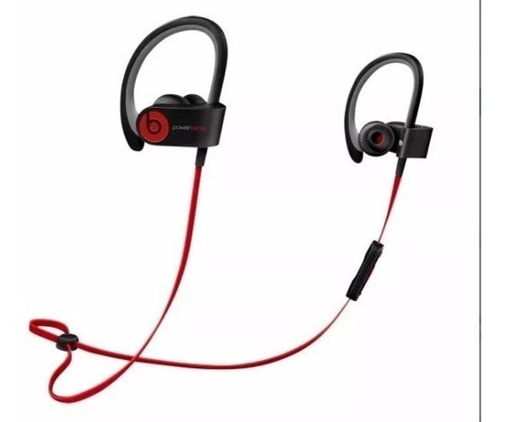 Fone Powerbeats2 Wireless-beats By Dr. Dre Lacrado-promoção!
