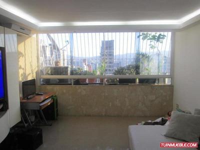 Apartamentos En Venta Mls #18-14274 Inmueble De Confort