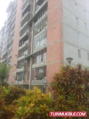 Apartamentos En Venta En Maiquetia Mls 18-9972