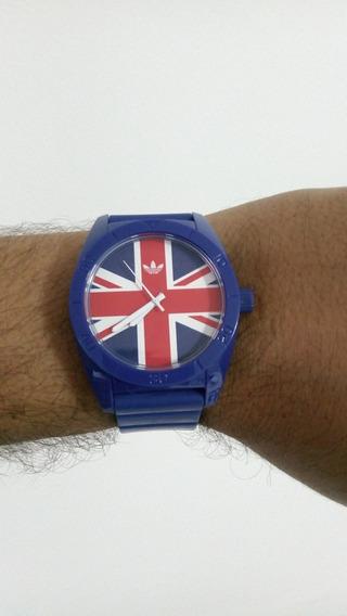 Relógio adidas Original Novo