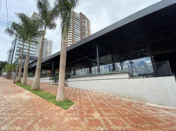 Comercial Loja Em Shopping No Garcia Mall - 822271-l
