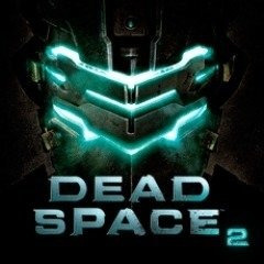 Dead Space 2 - Psn Ps3 - Midia Digital
