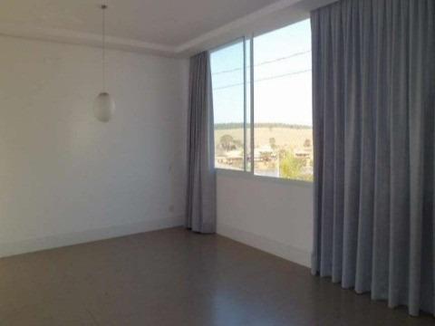 Casa Em Condomínio - Ca02363 - 31906035