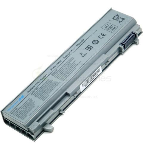 Dell E6400 Bater¿a
