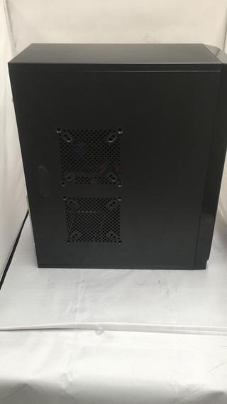 Computador I3 4 Gb 500 Hd Ddr3 4170 Cod,0026