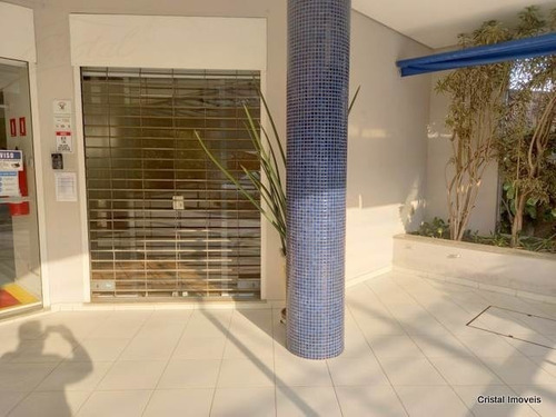 Imagem 1 de 27 de Comercial Para Aluguel, 0 Dormitórios, Granja Viana - Cotia - 23486