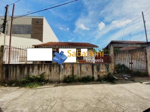 Imagem 1 de 6 de Terreno A Venda Em Sp Interlagos - Te00280 - 69580274