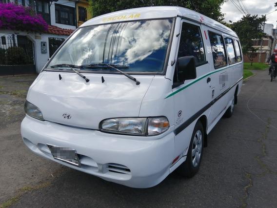 Hyundai H100 H100 Super
