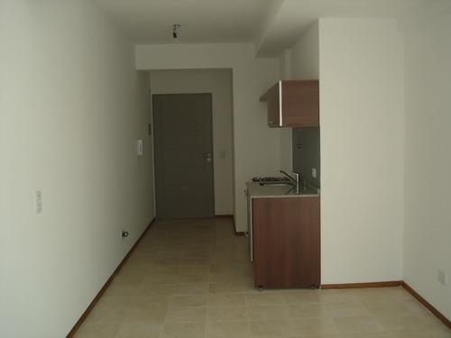Imagen 1 de 14 de Alquiler Dpto 2 Ambientes Luminoso C/balcón Villa Crespo