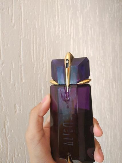 Perfume Alien Usado