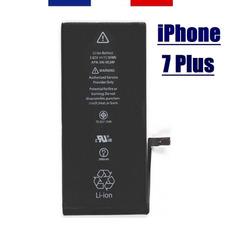 Baterias Para Iphone 5 5s 5c 6 6plus 6s 6splus 7 7 Plus