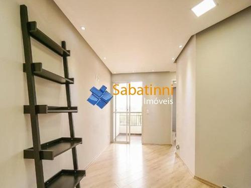 Apartamento - Ap02855 - 68505722