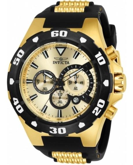 Relógio Invicta Pro Diver 24682 Masculino