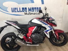 Honda Honda Cb 1000 R Abs
