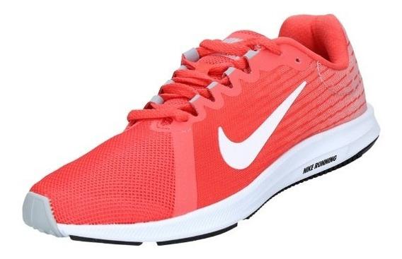 Zapatillas Dama Nike Running Downshifter 8 # 908994800